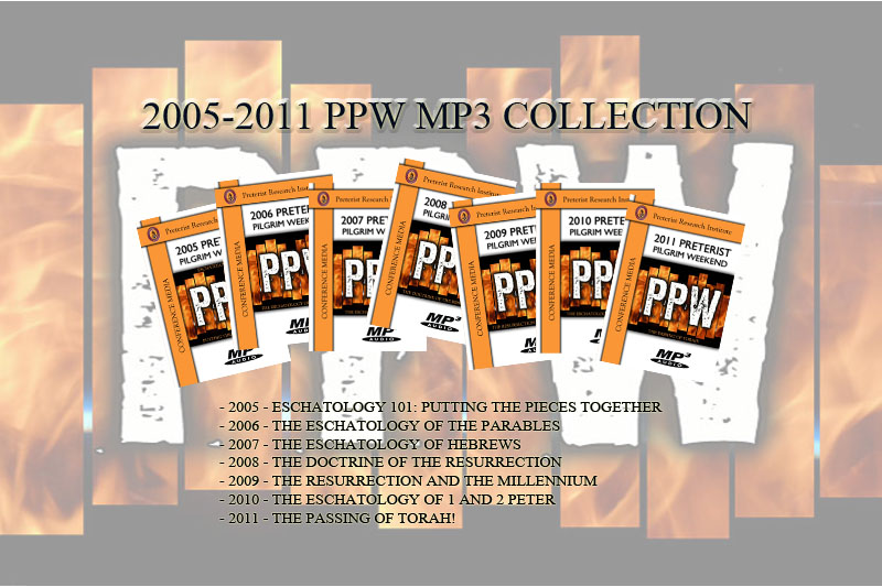 PPW-05-11-MP3-COLLECTION