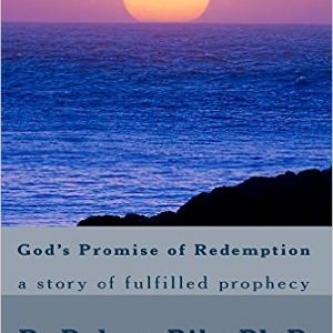God's Promise of Redemption