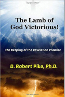 The Lamb of God Victorious